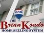 Brian Kondo