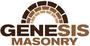 Genesis Masonry