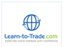Learn-To-Trade