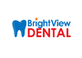 BrightView Dental