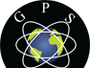 GPS Security Group Inc