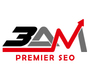 3AM Premier SEO Montreal
