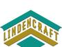 LindenCraft