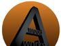 Aurora Wood Works Ltd
