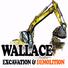Wallace Excavation & Demolition