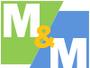 M&M Disposal & Bin Rental