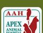 Apex Animal Hospital