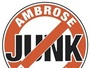 Ambrose Junk Removal