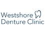 Westshore Denture Clinic
