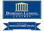 James Smythe - Dominion Lending Centres