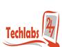 Techlabs24x7