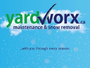 Yardworx