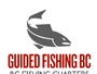 Guided Fishing BC