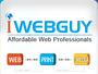 I Web Guy