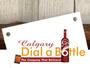 Dial A Bottle Calgary