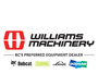 Williams Machinery