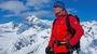 Powder Guides Ski Adventures inc