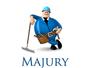 Majury Plumbing