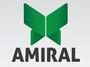 Amiral Service inc.