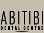 Abitibi Dental Centre