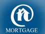 Mortgage Architects Bennett Capital Group