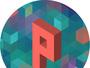 Painted Pixel Studio