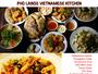 Pho Langs Vietnamese Kitchen | Vietnamese Cuisine in Edmonton