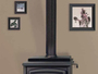 Wood Stoves, Fireplaces