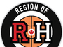 Region of Hoops