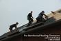 emergency roofing Vaughan