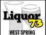 Westsprings Liquor Store