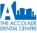 Accolade Dental