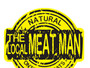 The Local Meat Man