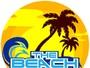 The Beach Tanning Salon