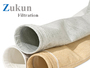 Filter Bags From Zukun Filtration