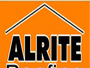 Alrite Roofing