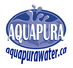 Aquapura Water Products