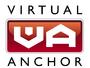 Virtual Anchor