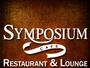 Symposium Cafe Restaurant & Lounge - Aurora