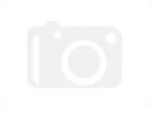 Fibrenew Ottawa