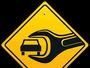 Fowler Auto & Light Truck Repairs Ltd
