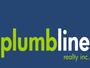 Plumb Line Realty