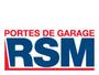 Portes de garage RSM inc.