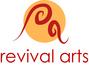 Revival Arts Studio