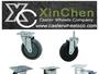 XinChen Caster Wheels Company