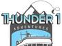 Thunder 1 Adventures