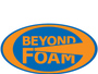 Beyond Foam Insulation Ltd
