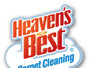 Heaven's Best Carpet Cleaning Oxford Nova Scotia