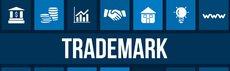 Australia Trademark Registration Services