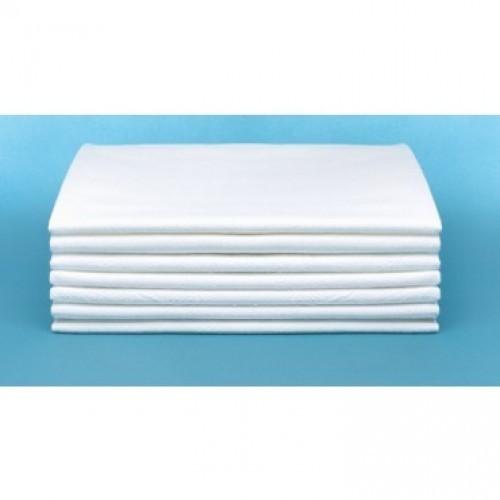 Large Flour Sack Towels